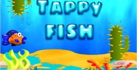 Fish tappy