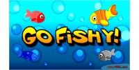 Fishy go