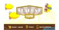 Flapcat game steampunk