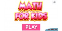 For math kids html5 game educational included capx
