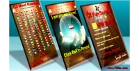 Fun c2 reader mind scripts