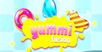 Fusion yummi