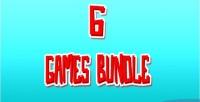 Game 6 bundle