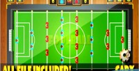 Game foosball capx game html