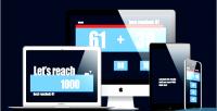 Game math let 1000 reach s