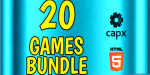 Games 20 bundle