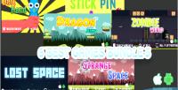 Games 6 bundle 3