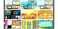 Games html5 bundle capx 2