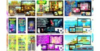 Games html5 bundle capx 6