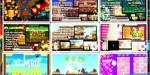 Games html5 bundle capx 7