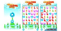 Gifts html5 game android capx admob gifts