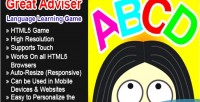 Great adviser a different game learning language