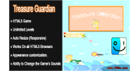 Guardian treasure
