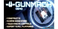 Gunmach