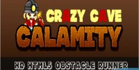 Hd html 5 game 1 runner obstacle