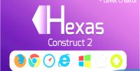 Hexas