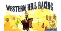 Hill western racing 2 capx construct for
