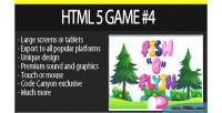 Html premium 4 game 5