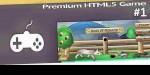 Html premium 1 game 5