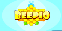 Html5 beepio logic game construct 3 2 capx c3p and
