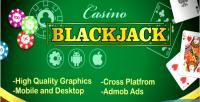 Html5 blackjack capx game casino