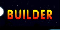 Html5 builder game