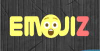 Html5 emojiz mobile game ios android 2 construct
