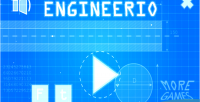 Html5 engineerio game mobile capx construct2