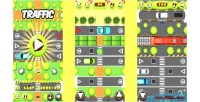 Html5 game mobile vesion admob construct capx 2 html5