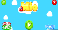 Html5 mio game mobile capx construct2