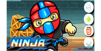 Html5_capx ninja