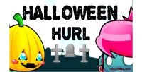 Hurl halloween