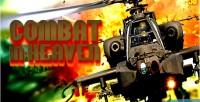 In combat capx heaven