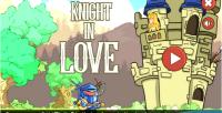 In knight love 2018