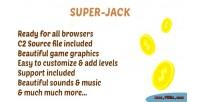 Jack super