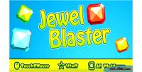 Jewelblaster