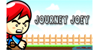 Joey journey