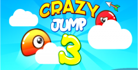 Jump 3 html5 game construct 2 ads mobile capx jump