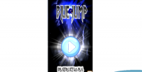 Jump blue capx html5 commented ios andoid