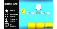 Jump double