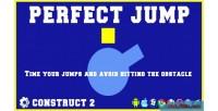 Jump perfect