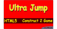Jump ultra