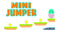 Jumper mini