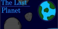 Last the planet
