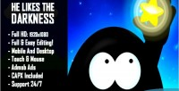 Likes he the darkness html5 mobile game version construct capx 2
