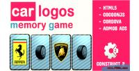 Logos car memory
