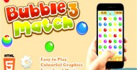 Match bubble 3