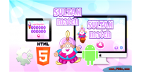 Match sultan html5 capx game