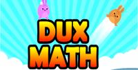 Math dux