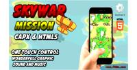 Mission skywar